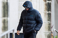 Monday 21 November 2014<br />