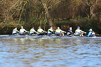 Crew: 39   Op MasE 8+   Broxbourne Rowing Club   BRX-LUMLEY<br /> <br /> Wallingford Head 2017<br /> <br /> To purchase this photo, or to see pricing information for Prints and Downloads, click the blue 'Add to Cart' button at the top-right of the page.
