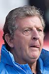130813 England U21 v Scotland U21