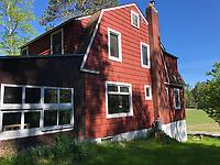110 Petrova Avenue, Saranac Lake, NY - Corey Iaria Purcell