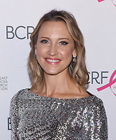 NEW YORK, NEW YORK - MAY 15: Kinga Lampert attends the Breast Cancer Research Foundation's 2019 Hot Pink Party at Park Avenue Armory on May 15, 2019 in New York City. <br /> CAP/MPI/IS/JS<br /> ©JS/IS/MPI/Capital Pictures
