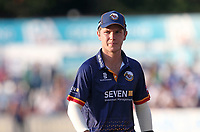 Adam Zampa of Essex during Essex Eagles vs Middlesex, Vitality Blast T20 Cricket at The Cloudfm County Ground on 6th July 2018