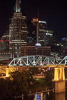 Shelby Bridge