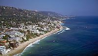 Luguna, CA. Main Beach, Aerial Coast Home's_19.jpg, Waterfront, Luxury Home's Cliffs,