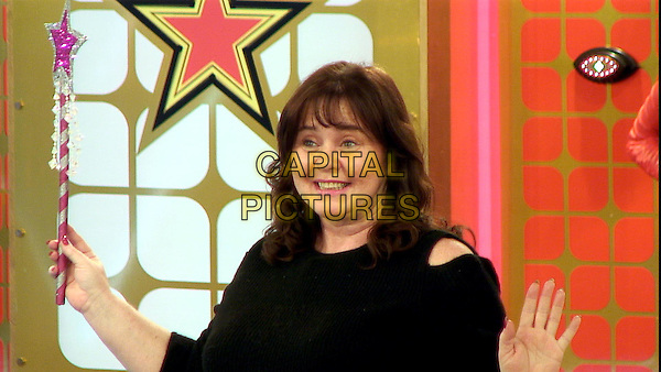 Celebrity Big Brother 2017<br /> Coleen Nolan<br /> *Editorial Use Only*<br /> CAP/KFS<br /> Image supplied by Capital Pictures