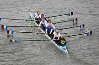 Crew: 180   Walton Rowing Club   Mx.MasD-F.8+ (D)<br /> <br /> Veterans' Head of the River Race 2018<br /> <br /> To purchase this photo, or to see pricing information for Prints and Downloads, click the blue 'Add to Cart' button at the top-right of the page.