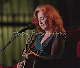 Always a special treat, Bonnie Raitt had the crowd swooning.  Captured live at the Santa Monica Civic Auditorum on November 29, 2008.  A benefit concert with Jackson Browne, Bonnie Raitt, Joan Baez, Ry Cooder and others.