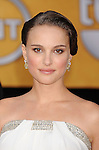 17th Annual Screen Actors Guild Awards - Arrivals 1-30-11