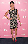 WEST HOLLYWOOD, CA - APRIL 18: Melissa Rycroft-Strickland attends Us Weekly's Hot Hollywood 2012 Style Issue Event at Greystone Manor Supperclub on April 18, 2012 in West Hollywood, California.