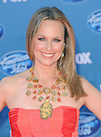 Melora Hardin at Fox's  2011 American Idol Finale held at The Nokia Live in Los Angeles, California on May 25,2011                                                                               © 2011 Hollywood Press Agency