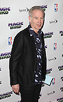 "John McEnroe pictured at the ""Magic/Bird"" Opening Night Arrivals at the Longacre Theatre in New York City on April 11, 2012 © Walter McBride / WM Photography  Ltd."