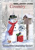 John, CHRISTMAS SANTA, SNOWMAN, WEIHNACHTSMÄNNER, SCHNEEMÄNNER, PAPÁ NOEL, MUÑECOS DE NIEVE, paintings+++++,GBHSSXC50-1038A,#x#