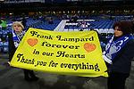 310115 Chelsea v Manchester City