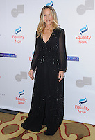 "05 December 2016 - Beverly Hills, California. Maria Bello.   Equality Now's 3rd Annual ""Make Equality Reality"" Gala  held at Montage Beverly Hills. Photo Credit: Birdie Thompson/AdMedia"