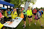 2014-06-29 Harry Hawkes 10 20 SD rem