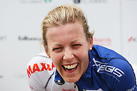 Road Cycling Championships Elite Womens