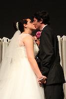 Venezio Wedding