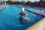 2015-05-24 REP Arundel Tri 01 AB Swim