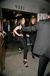 May 4th 2012     ..Antonio Banderas & Melanie Griffith leaving the Troubadour concert venu where Rita Wilson performed in West Hollywood..AbilityFilms@yahoo.com.805-427-3519.www.AbilityFilms.com