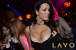 VICE Sundays at Lavo Nightclub 1.23.11