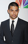 BEVERLY HILLS, CA - APRIL 20: Wilmer Valderrama attends the Jonsson Cancer Center Foundation's 17th Annual Taste For A Cure Gala held at the Beverly Wilshire Four Seasons Hotel on April 20, 2012 in Beverly Hills, California.