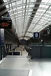 England.; London,Paddington Station