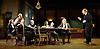 3 Winters<br /> by Tena &Scaron;tivičić<br /> directed by Howard Davies<br /> Lyttelton Theatre, National Theatre, Southbank, London, Great Britain <br /> 2nd December 2014 <br /> Press photocall <br />  <br /> <br /> Charlotte Beaumont,  <br /> <br /> Lucy Black<br /> <br /> Susan Engel<br /> <br /> Siobhan Finneran<br /> <br /> Daniel Flynn<br /> <br /> Hermione Gulliford<br /> <br /> Jo Herbert<br /> <br /> Alex Jordan<br /> <br /> Gerald Kyd<br /> <br /> James Laurenson<br /> <br /> Jonny Magnanti<br /> <br /> Jodie McNee<br /> <br /> Alex Price<br /> <br /> Adrian Rawlins<br /> <br /> Sophie Rundle<br /> <br /> Bebe Sanders<br /> <br /> Josie Walker.<br /> <br />  <br /> Photograph by Elliott Franks <br /> Image licensed to Elliott Franks Photography Services
