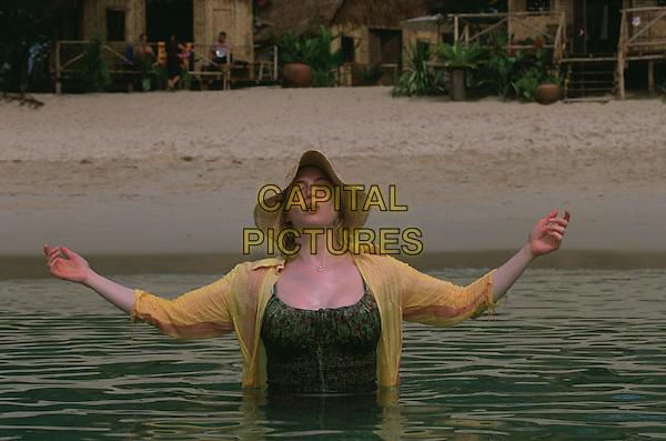 RENEE ZELLWEGER .in Bridget Jones The Edge Of Reason.*Editorial Use Only*.www.capitalpictures.com.sales@capitalpictures.com.Supplied by Capital Pictures.