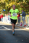 2018-10-07 Tonbridge Half 12 SB Finish