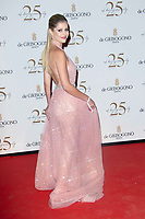 Lala Rudge attends the De Grisogono party during the 71st annual Cannes Film Festival on May 15, 2018 in Cannes, France.<br /> CAP/NW<br /> &copy;Nick Watts/Capital Pictures /MediaPunch ***NORTH AND SOUTH AMERICAS ONLY***