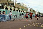 2017-11-19 Brighton10k 30 AB rem