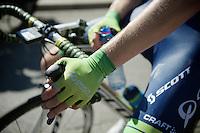 breaksteady<br /> <br /> 2014 Tour de France<br /> stage 11: Besan&ccedil;on - Oyonnax (187km)