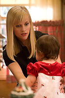 Four Christmases (2008) <br /> Reese Witherspoon<br /> *Filmstill - Editorial Use Only*<br /> CAP/KFS<br /> Image supplied by Capital Pictures