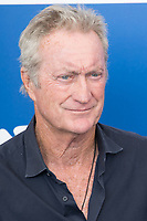 "Bryan Brown at the ""Sweet Country"" photocall, 74th Venice Film Festival in Italy on 6 September 2017.<br /> <br /> Photo: Kristina Afanasyeva/Featureflash/SilverHub<br /> 0208 004 5359<br /> sales@silverhubmedia.com"