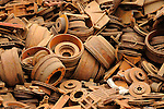 Staiman Recycling, Corp., 201 Hepburn, Williamsport, PA. Wheel drums and brake disc.