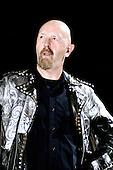 Mar 31, 2006: JUDAS PRIEST - Teenage Cance Trust - Royal Albert Hall London