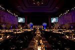 2010 12 06 Waldorf Astoria