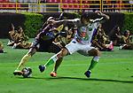 08_Marzo_2019_Tolima vs Huila