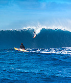 Hawaii - Maui Surf Life