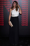 17.09.2012. Photocall 'Award Vanity Fair Person of the Year 2012´, awarded to the tennis player Rafa Nadal at the Italian Consulate in Madrid. In the image Ana Garcia Siñeriz (Alterphotos/Marta Gonzalez)