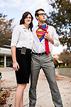 _E1_2460<br /> <br /> 1610-85 GCI Halloween Costumes<br /> <br /> October 31, 2016<br /> <br /> Photography by: Nathaniel Ray Edwards/BYU Photo<br /> <br /> &copy; BYU PHOTO 2016<br /> All Rights Reserved<br /> photo@byu.edu  (801)422-7322<br /> <br /> 2460