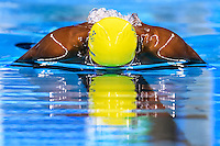 20160808 Rio2016 Olympic Games