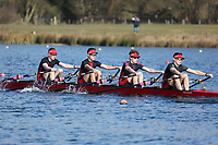 J18 4x <br /> <br /> Junior Sculling Head 2018<br /> <br /> To purchase this photo, or to see pricing information for Prints and Downloads, click the blue 'Add to Cart' button at the top-right of the page.