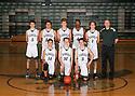 2015-2016 KSS Boys Basketball