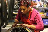 Blackstone Bike Works 04022013