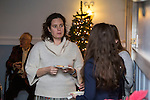 2016 College of Business Holiday Party