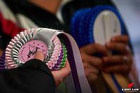 2017 NZL-Cushionride Auckland Manukau Regional Dressage Championships. Shirley Watts Memorial Festival of Dressage. Clevedon. Auckland. Sunday 22 January. Copyright Photo: Libby Law Photography