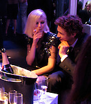amfAR After Party Cannes 05/20/2010