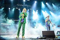 2015-08-08 Wohnraumhelden - Open Flair 2015