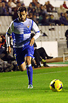 2013-11-16-CE Sabadell vs AD Alcorcon: 1-2.